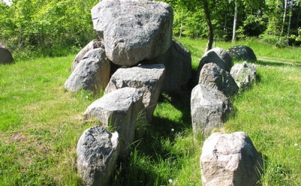 Svend-Gonges-Hule-04