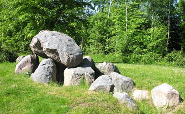Svend-Gonges-Hule-05