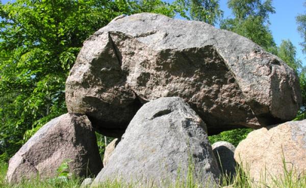 Svend-Gonges-Hule-07