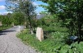 Svenstrup-stenen