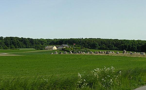 Rynkebjerg-langdysse-02