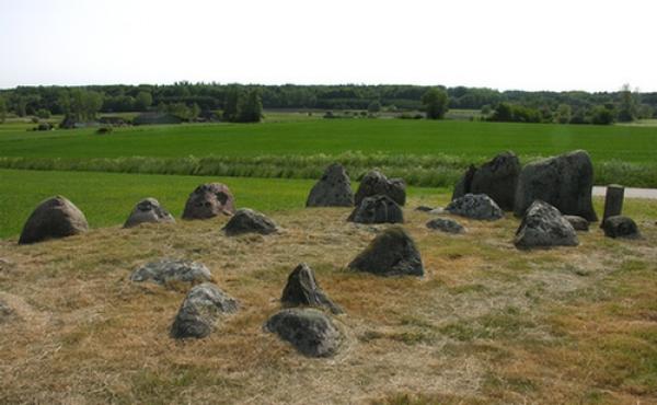 Rynkebjerg-langdysse-07