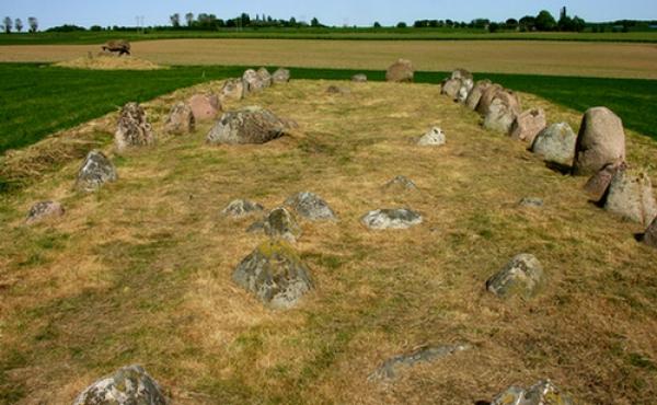Rynkebjerg-langdysse-09