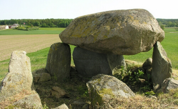 Rynkebjerg-langdysse-13