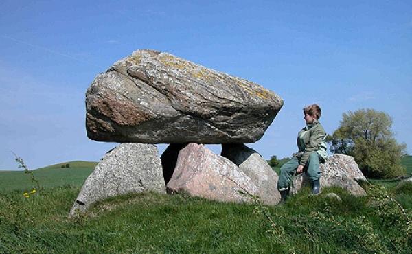 Stenhuset-dysse-01