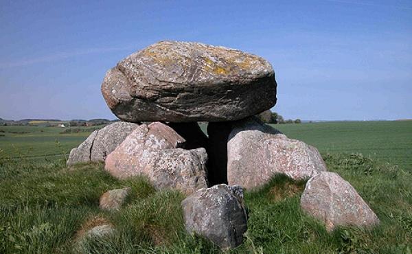 Stenhuset-dysse-03