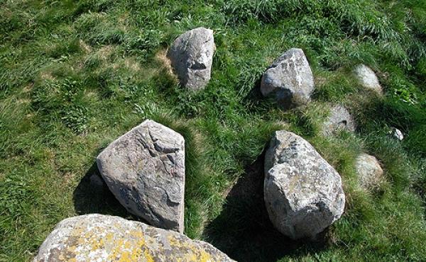Stenhuset-dysse-04