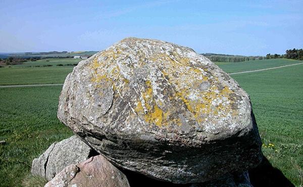 Stenhuset-dysse-06