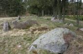 Stensbjerggaard-langdysse-04